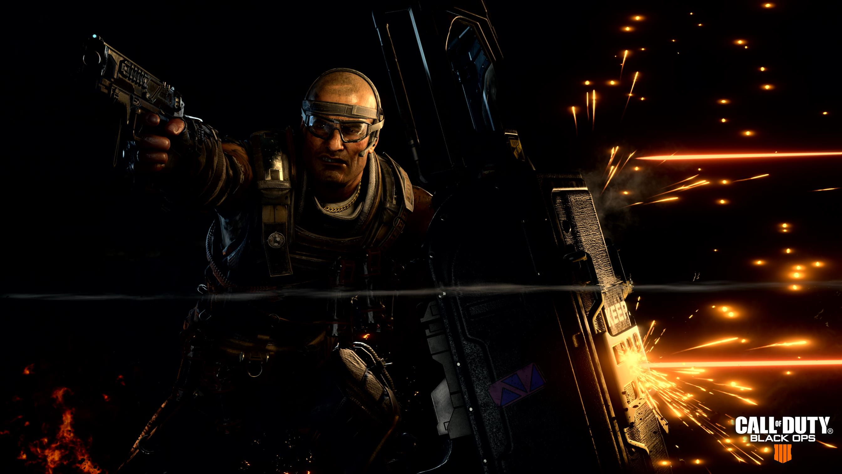 call of duty black ops 4 nosteam