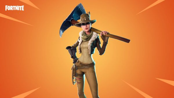 Fortnite patch 4.2