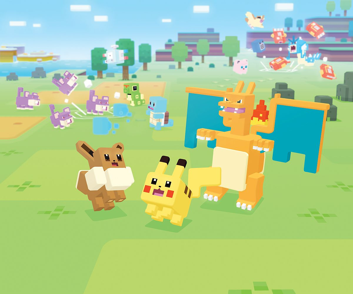 Pokemon quest cooking recipes and ingredients recipe list and pokemon quest cooking recipes and ingredients recipe list and stews to attract every type of pokemon vg247 forumfinder Gallery