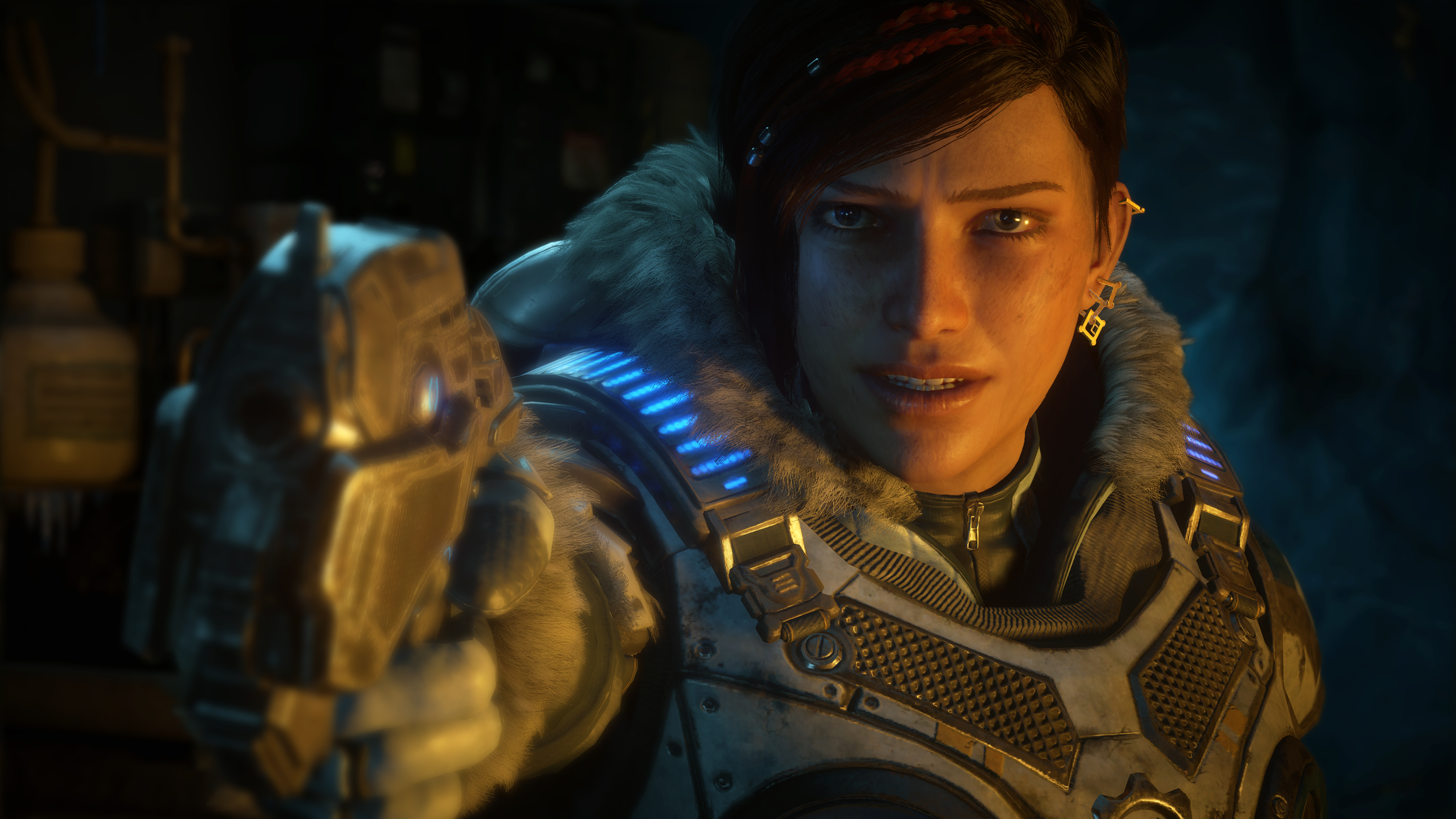 Treyarch working on fixing Call of Duty: Black Ops 4 emote