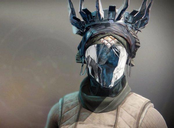 Обновление Destiny 2 1.2.3