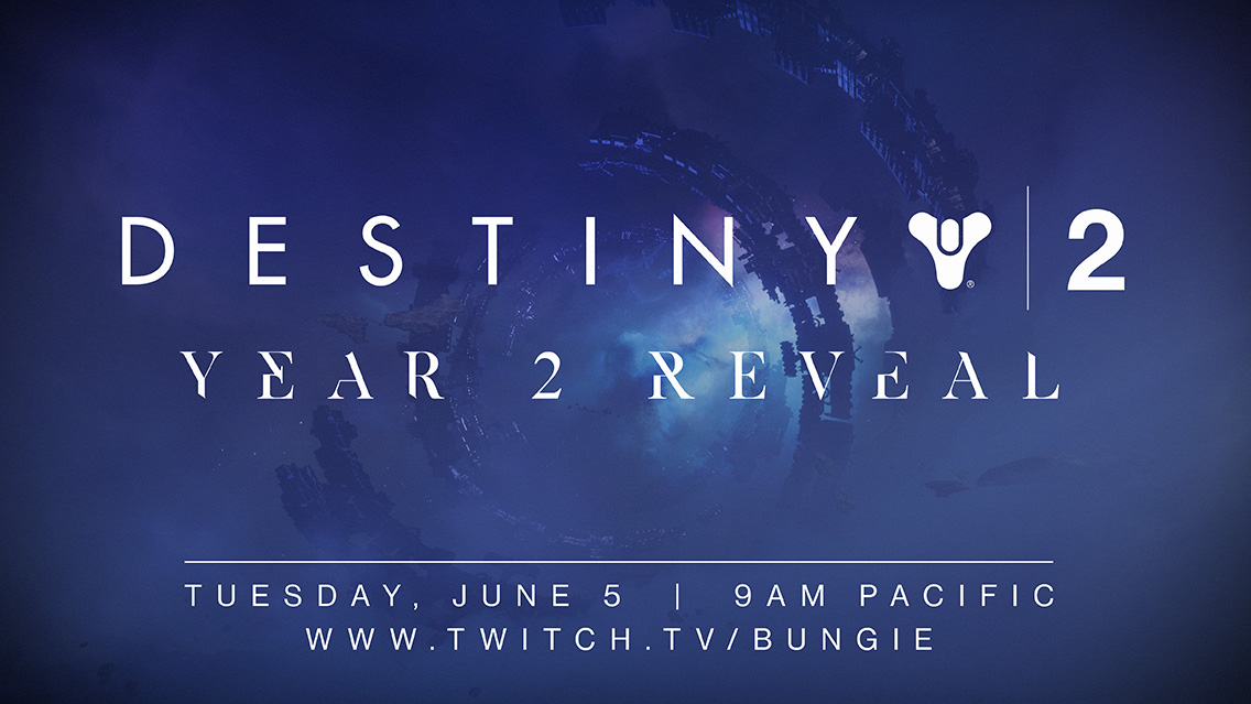 Bungie announces new partnership with NetEase for a new game