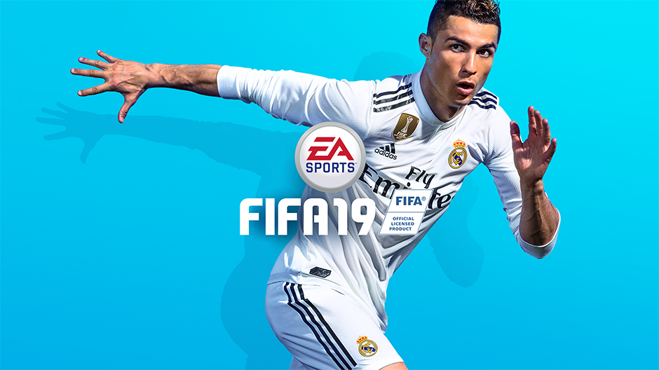 fifa 19 ultimate edition difference