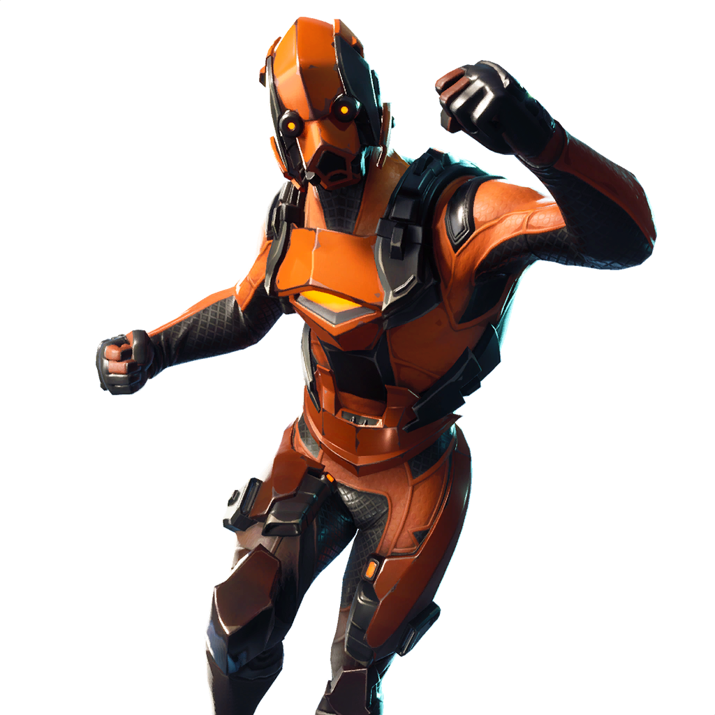 Fortnite Patch 4 5 Datamine Reveals Drum Gun New Skins Gliders