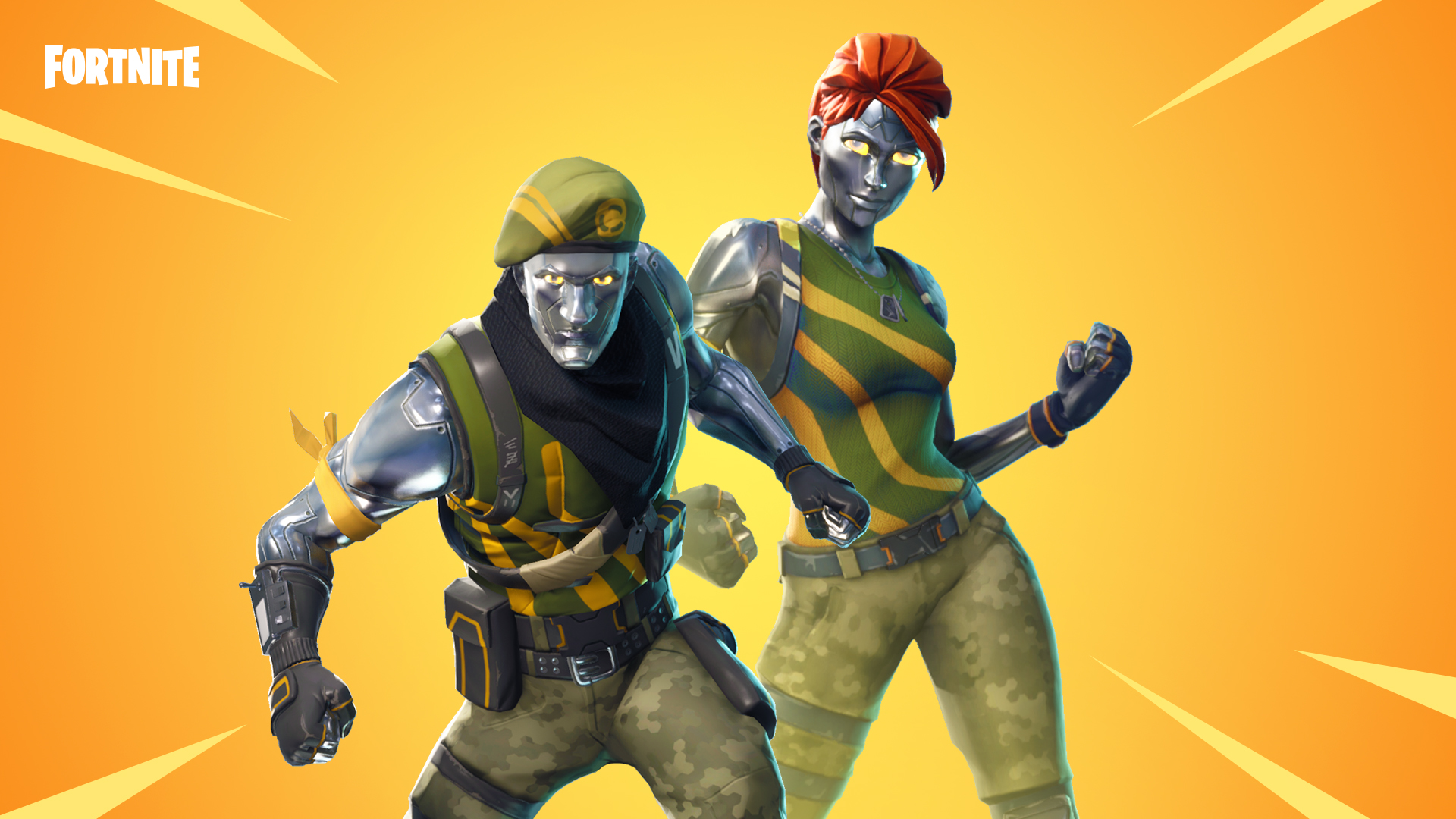 Fortnite Physical Copies Are Going For Around 450 On Ebay Right Now