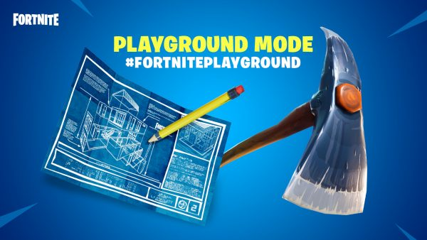Fortnite v4 5 patch notes: dual pistols, fireworks launcher