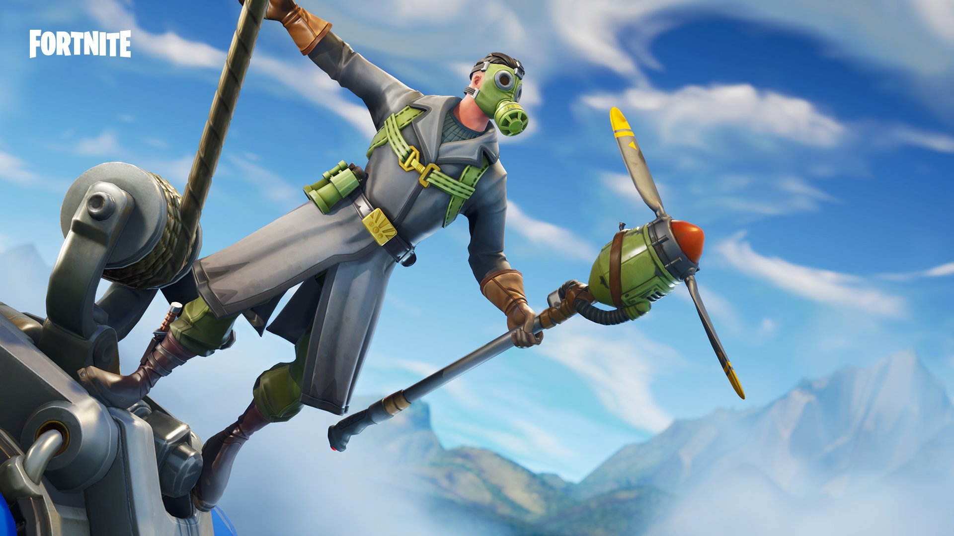 fortnite shopping carts have been disabled and re enabled five times since their release vg247 - fortnite ninja outfit