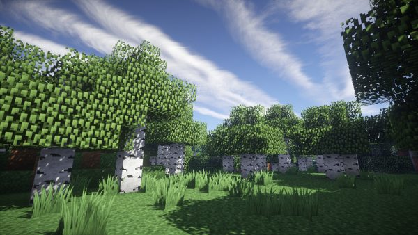 The best Minecraft Seeds you need to play right now - VG247