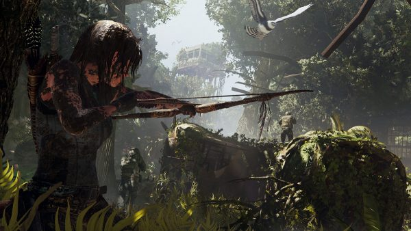 https://assets.vg247.com/current//2018/06/shadow_of_the_tomb_raider_e3_screen_8-600x338.jpg