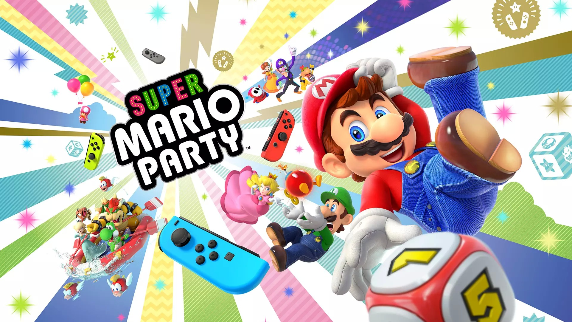 super_mario_party_switch_reveal_art.jpg