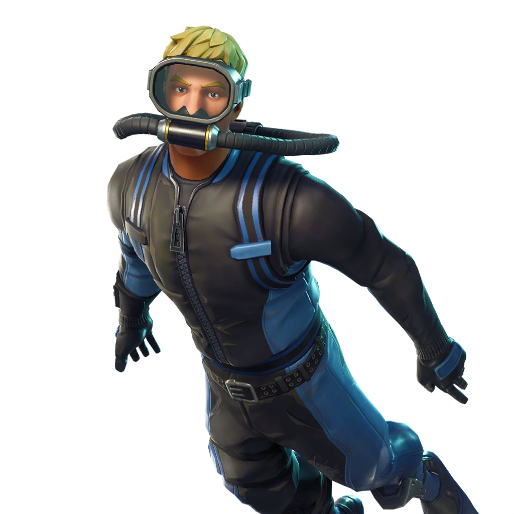 Fortnite is adding Praise the Sun and Sharks with Lasers