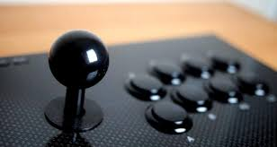 The best arcade sticks for PS4, PC and Xbox - perfect for