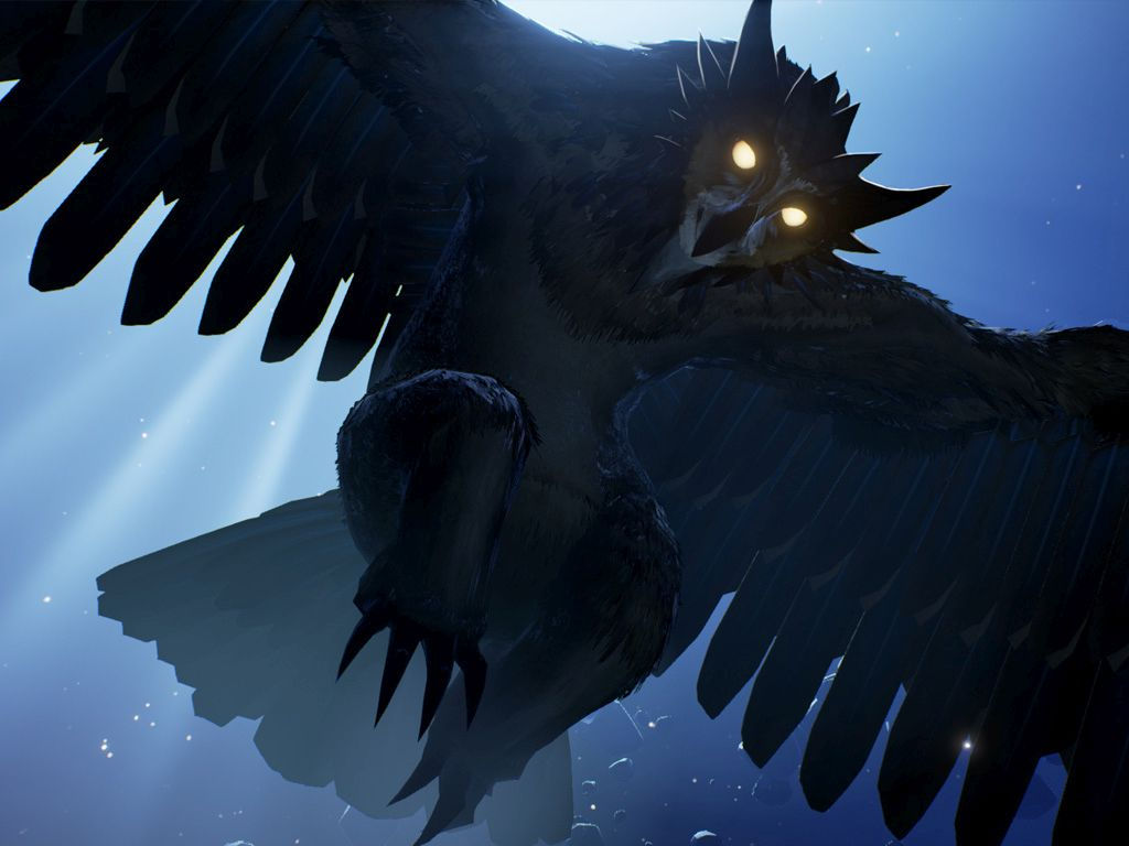 Dauntless open beta has over two million players since May release