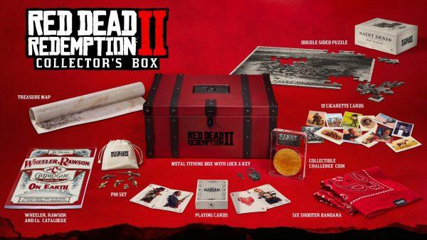 red dead redemption 2 jack book