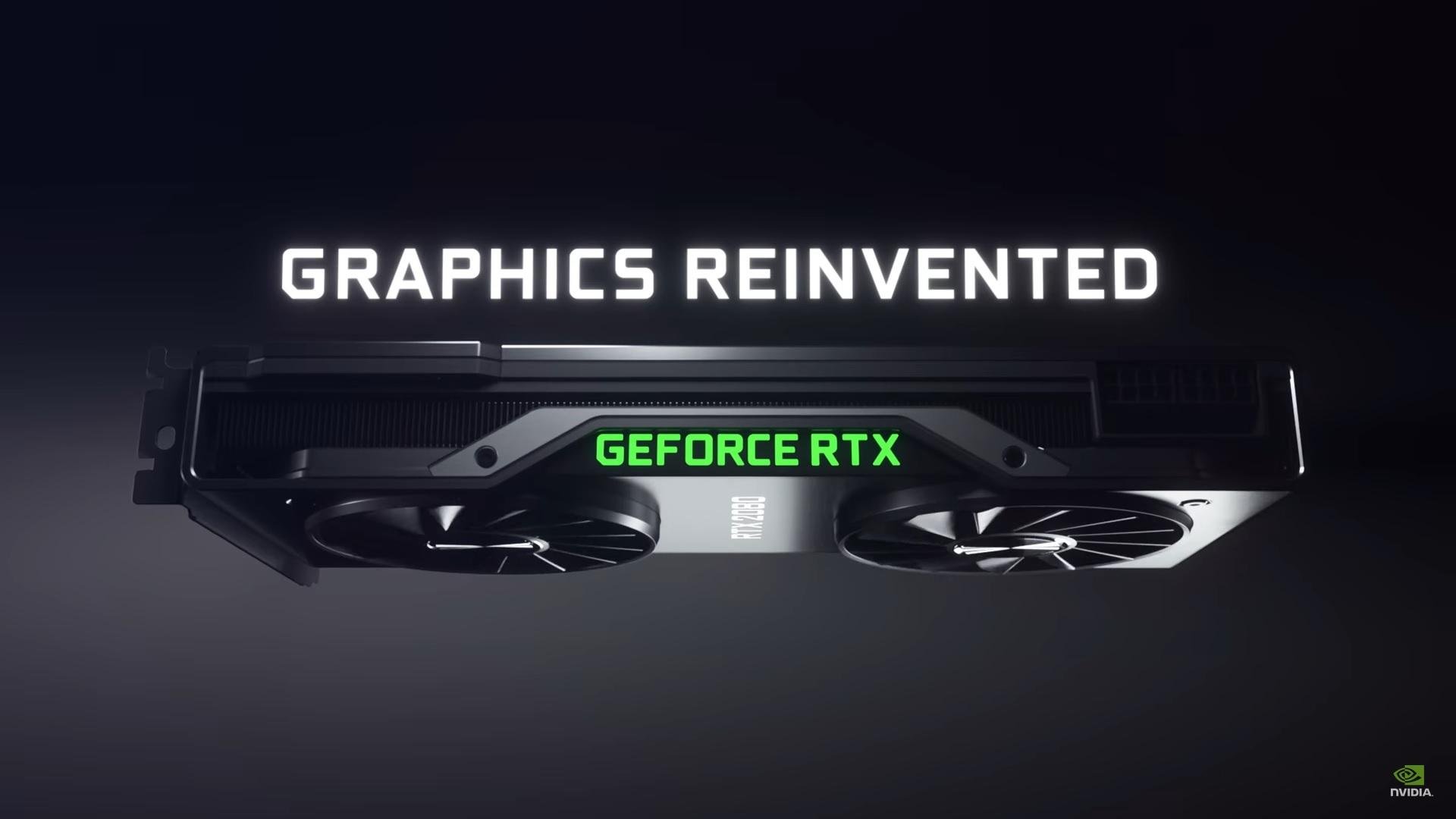 rtx 2080 ti vs 2080 reddit