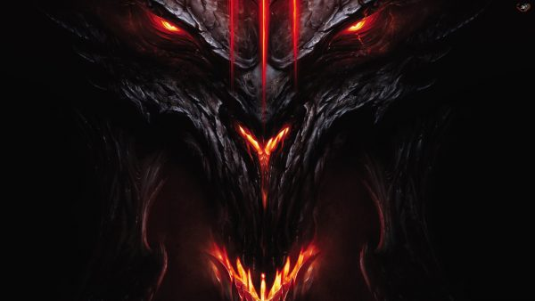 The Lord of Terror Coming to Nintendo Switch This Fall - Diablo 3