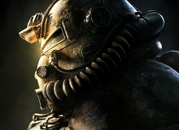 Bethesda Won't Necessarily Skip Steam for Its Games After Fallout 76