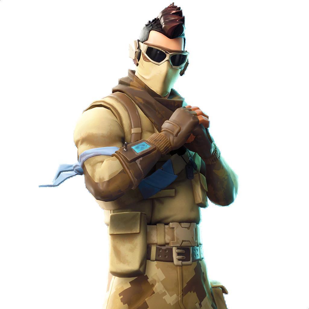 fortnite 5 30 leaked skins - 530 fortnite