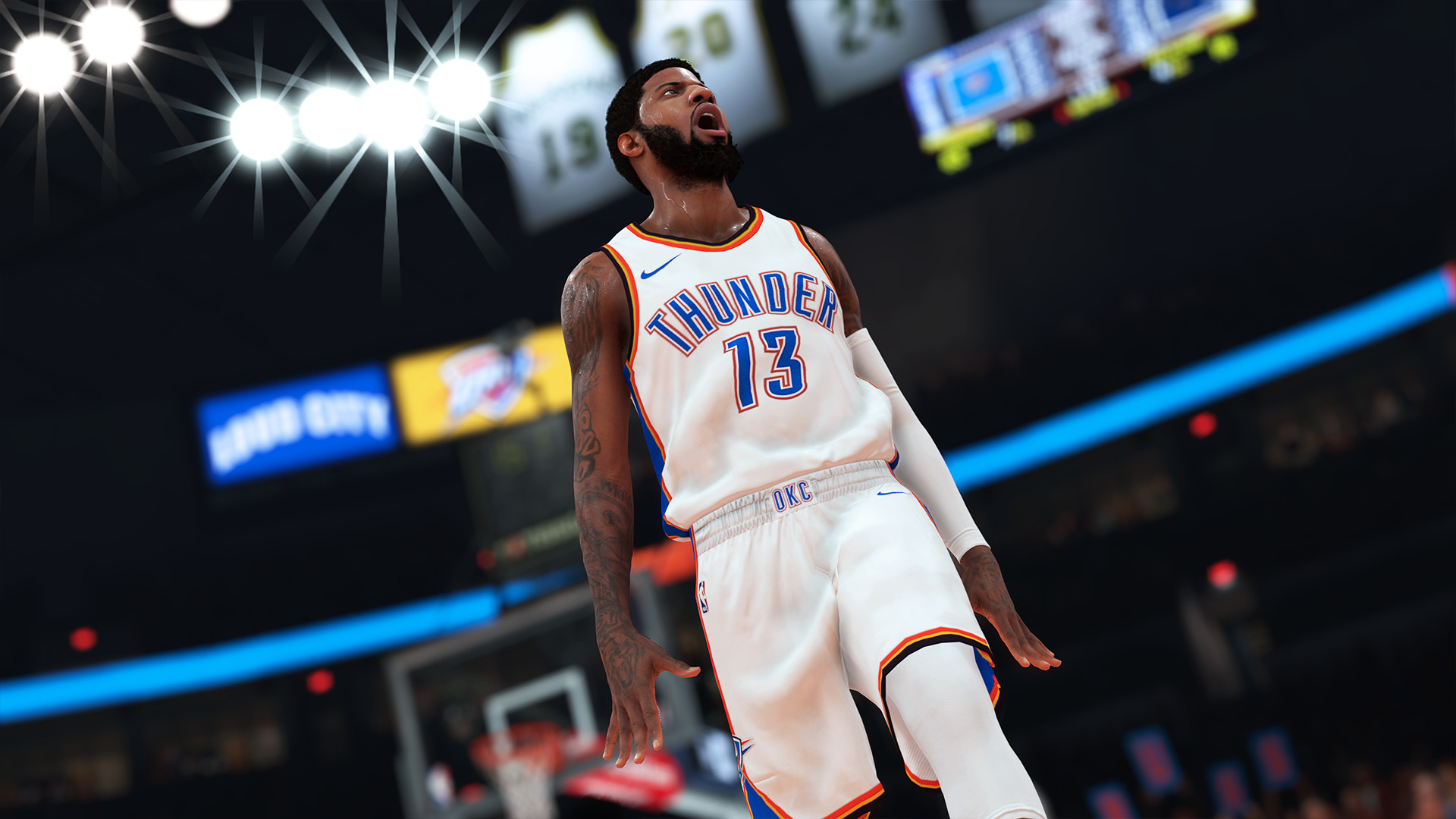 2K says microtransactions are