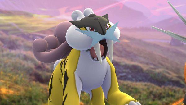 Pokemon Go Announces February Events, Includes Shiny And Legendary Pokemon