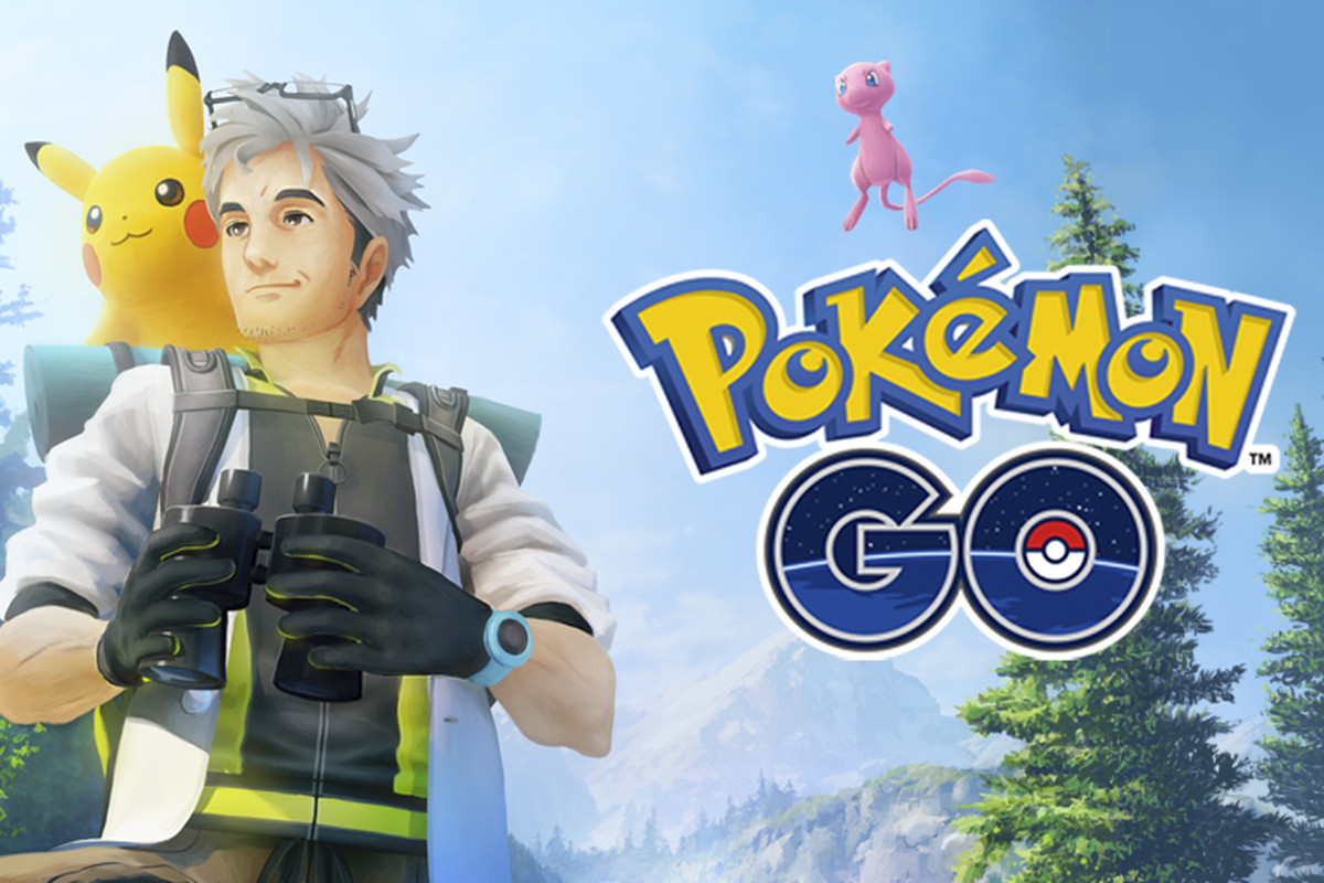 Pokemon Go Field Research Quests April Missions And Rewards