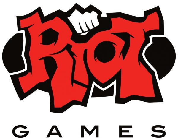 Riot Games COO suspended without pay following sexual harassment investigation