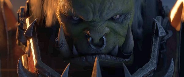World of Warcraft: Battle for Azeroth review - still the