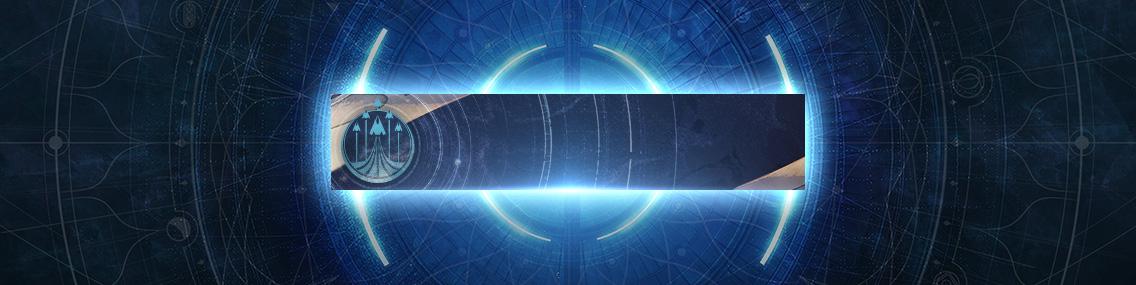 Destiny 2: Forsaken raid Last Wish start time, power level
