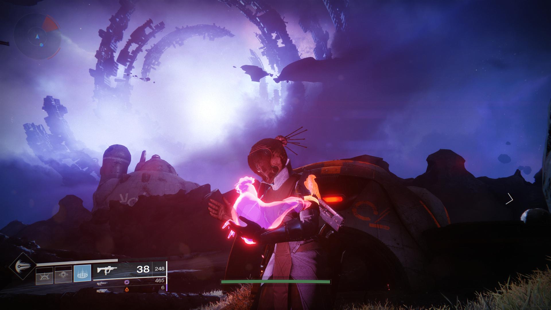 Destiny 2 Forsaken Ultimate Guide Tips Hints And Walkthroughs For