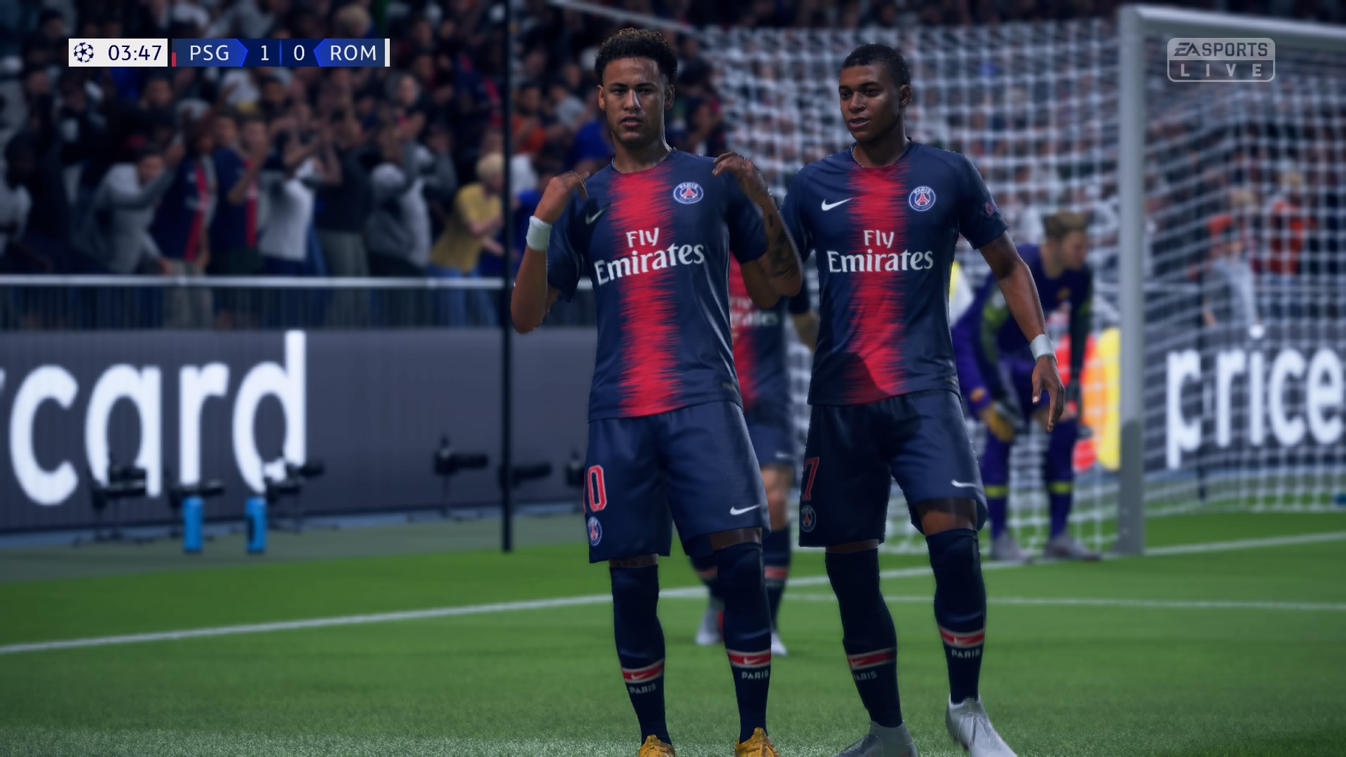Image result for fifa 19 pictures