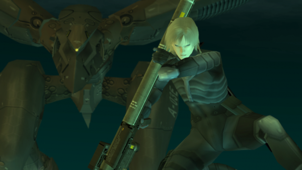 Best Metal Gear Solid games – the main MGS series, ranked from worst