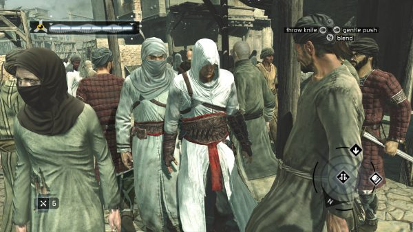 Assassin's Creed - all the games ranked from worst to best - VG247