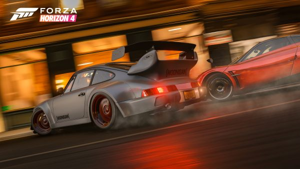 Forza horizon 4 full car list halo event soundtrack and more 1992 hoonigan mazda rx 7 twerkstallion fandeluxe Image collections