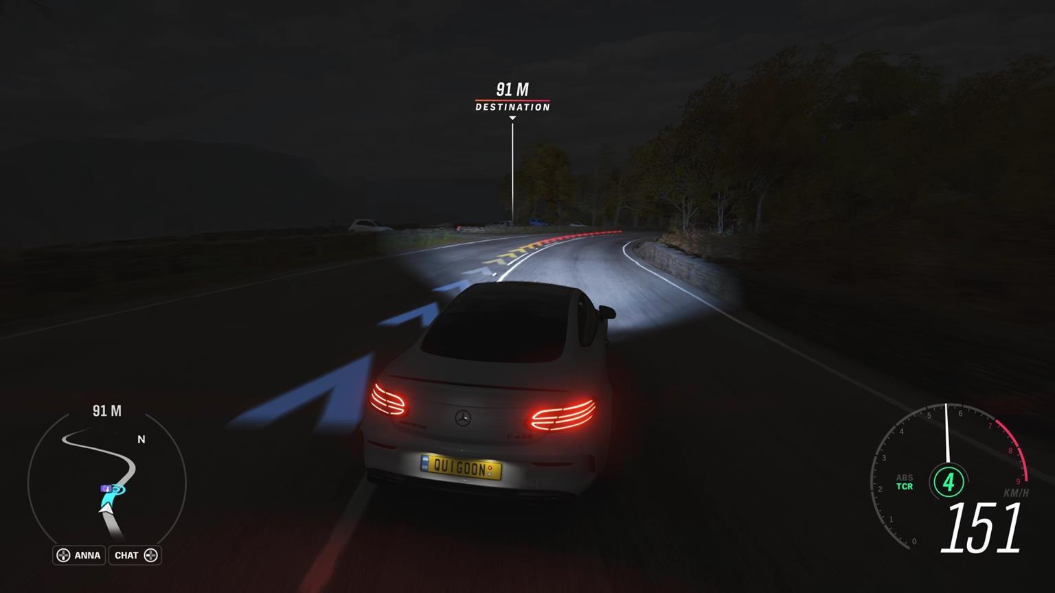 How To Play Forza Horizon 4 Offline Pc
