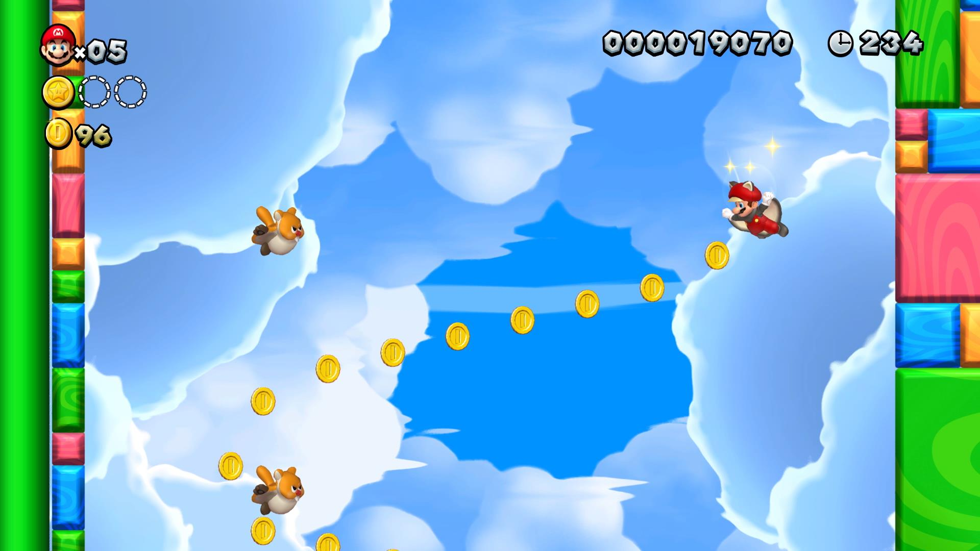 new super mario bros u deluxe announced for switch vg247