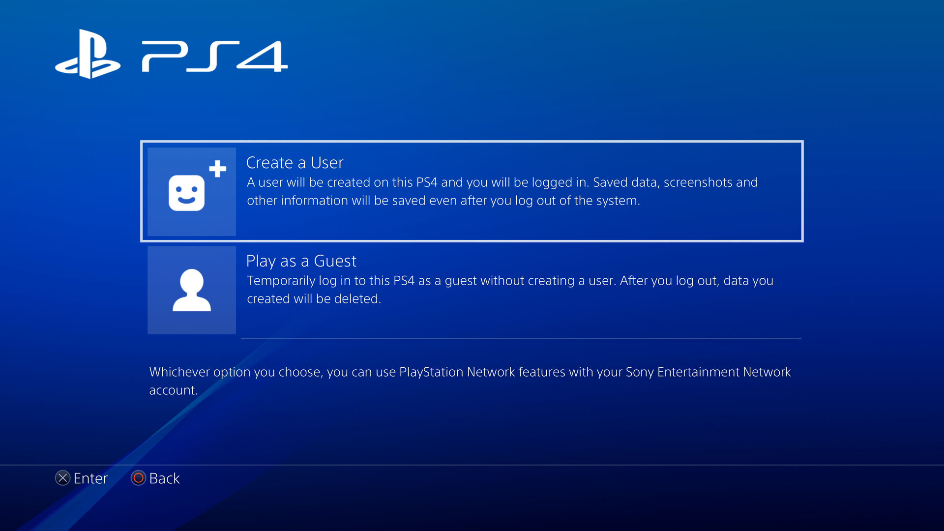 How To Create A Japanese Psn Account To Get Japan Exclusive Ps4
