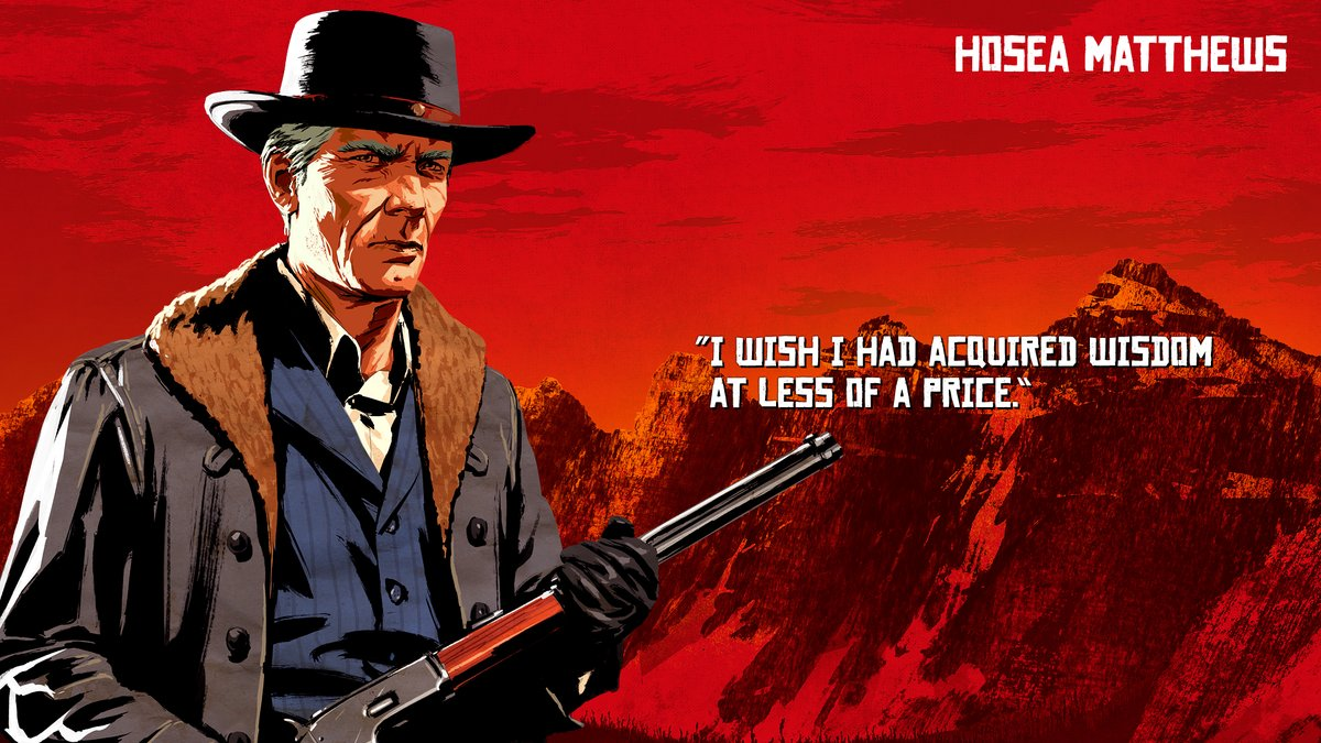 Red Dead Redemption 2: gameplay, hunting, features, customisation