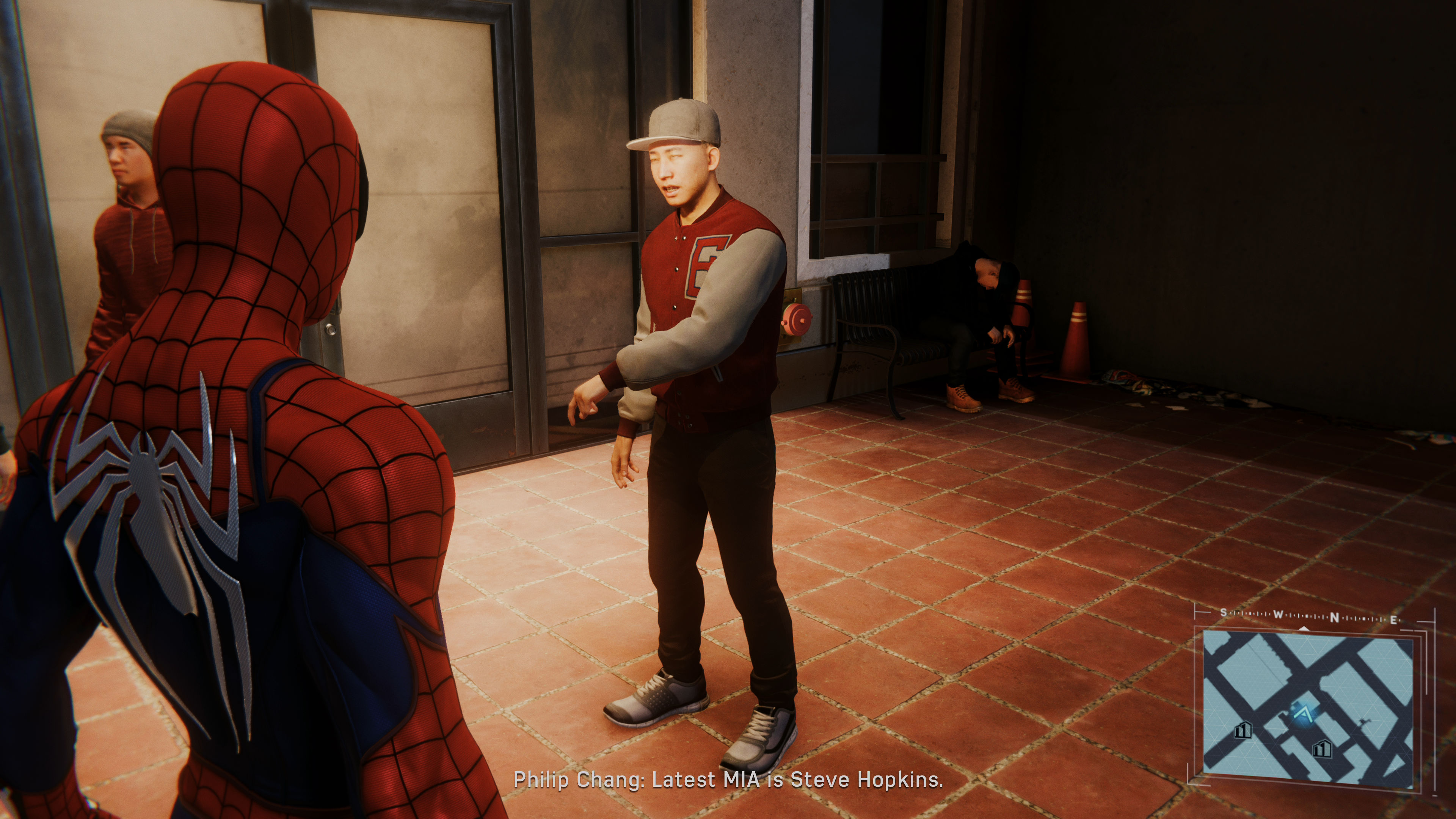 Spider-Man PS4: tips and tricks for your mission to save