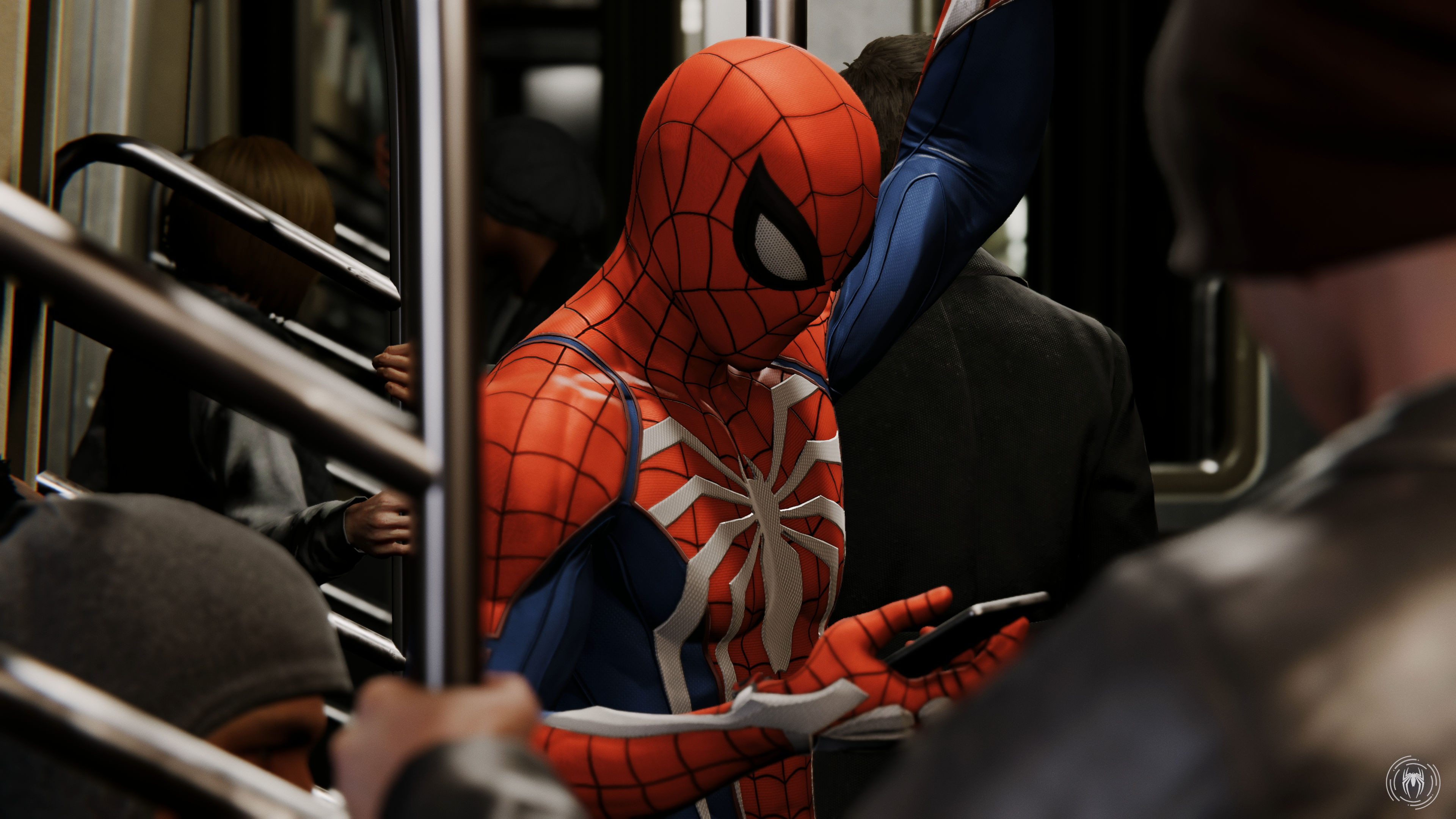 Spider-Man PS4: tips and tricks for your mission to save Manhattan