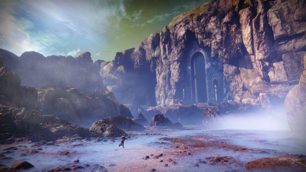 b668580a412 Destiny 2  Forsaken - Clan challenges - VG247