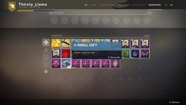 Destiny 2 Forsaken Where To Find All 8 Cats In The Dreaming City