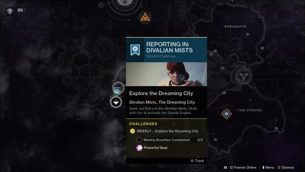 Destiny 2: Forsaken -