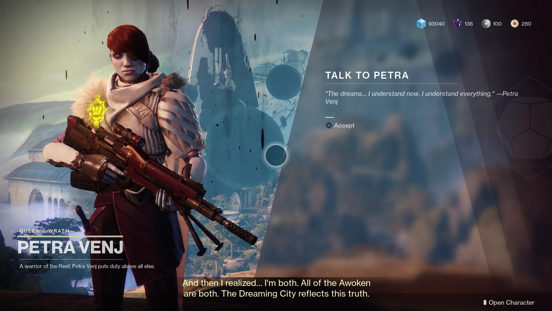 Destiny 2: Forsaken – Ascendant Challenge Week 1 guide - VG247