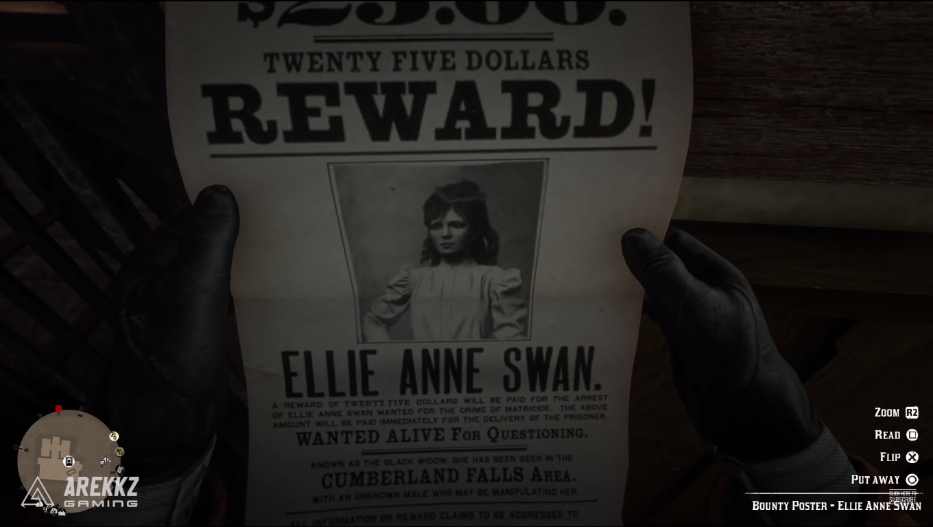 How to earn money fast rdr2