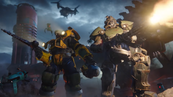 Fallout 76 update 1 0 3 1 includes C A M P  improvements, SPECIAL