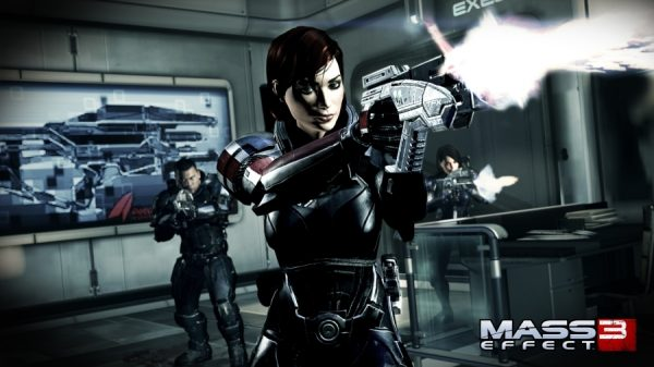 Best space games - from spacefaring RPGs to grand strategy