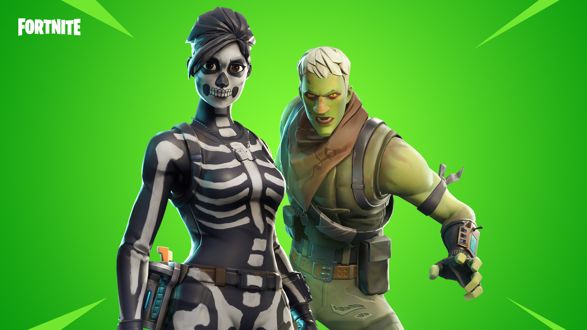 When Does Fortnite Save The World Halloween Event 2020 Start Fortnite's Save the World free to play launch pushed back to next