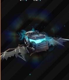 Fortnite Season 6: more Halloween skins leaked - VG247