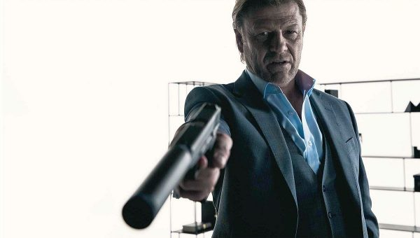 twitter is banning people who tweet about killing sean bean in