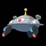 Pokemon Go Gen 4: new Pokemon list, new evolutions, balance changes